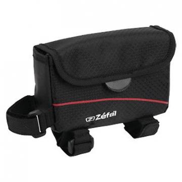 Zefal Z Light Front Pack Top Tube Bag