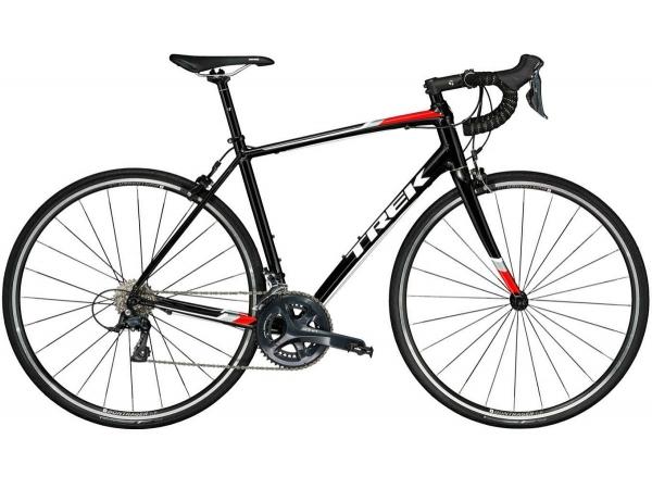 581382ce5b0 Trek Bikes | Buckley Cycles