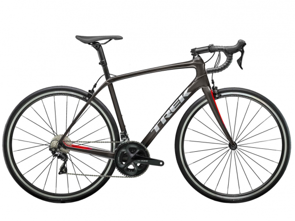 Trek Bikes   Buckley Cycles